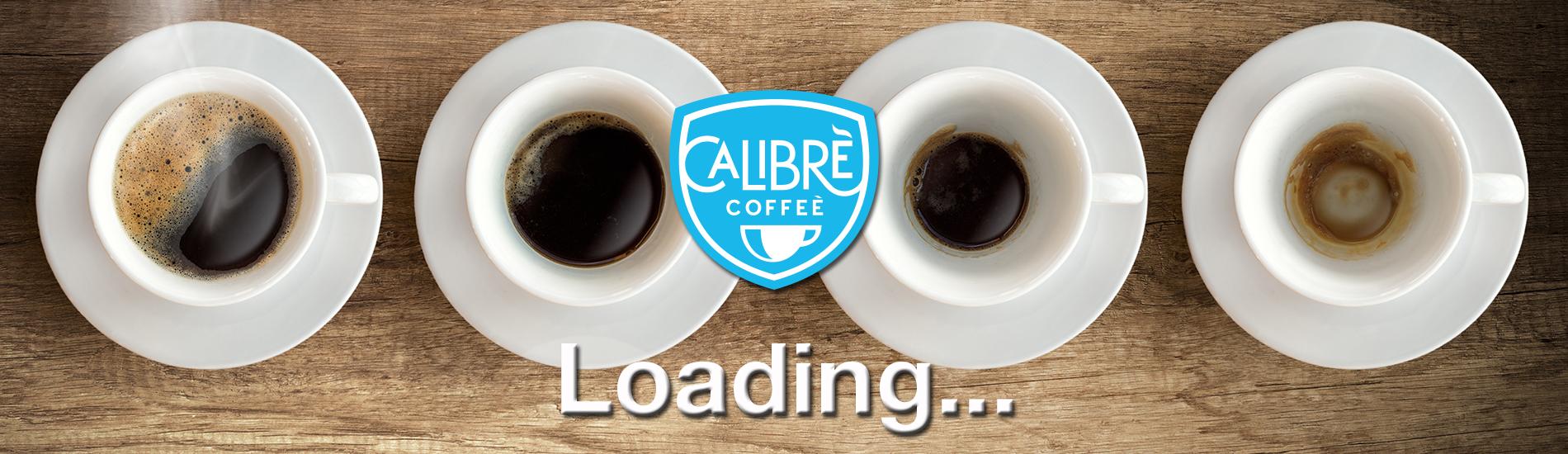 Calibre-coffee-loading3