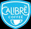 Calibre Coffee