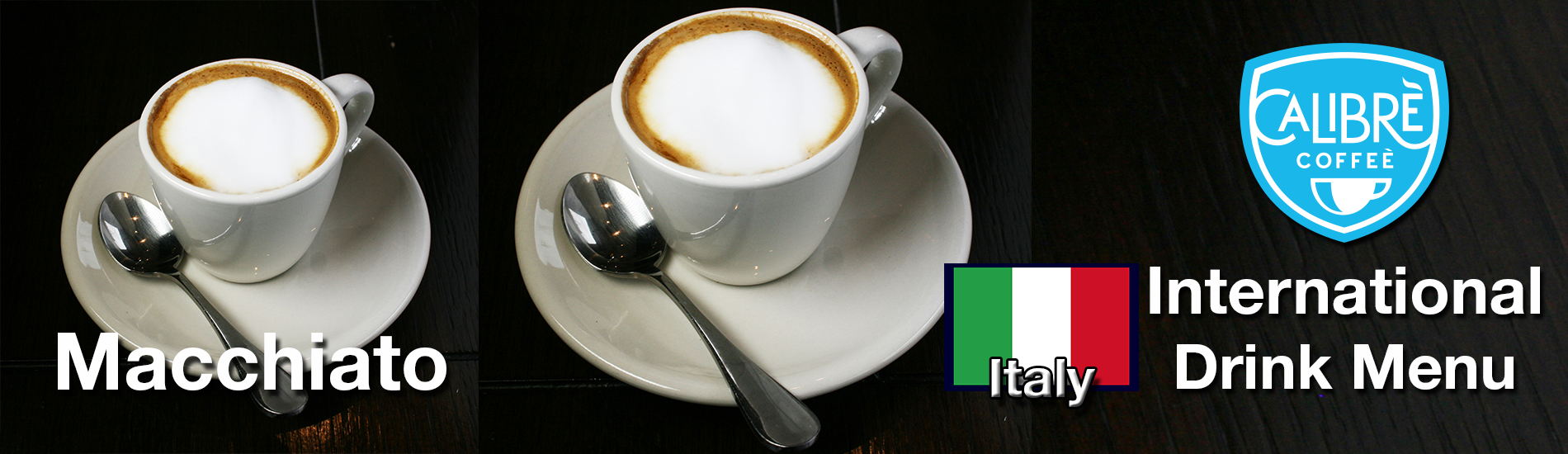 calibre-coffee-slides-international-coffee-Macchiato2