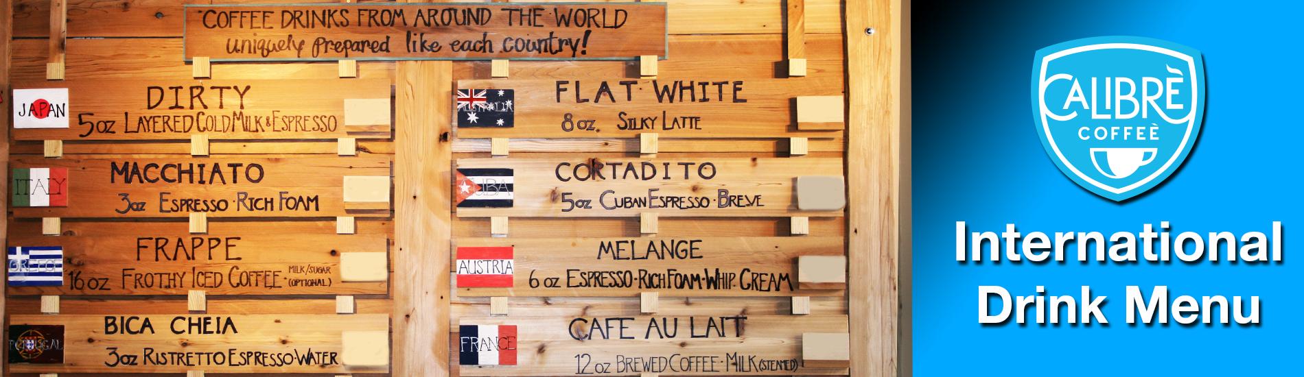 Sliders-Nimva-Calibre-slides-international-coffee5